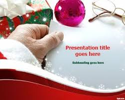 best 25 christmas powerpoint template ideas on pinterest how is