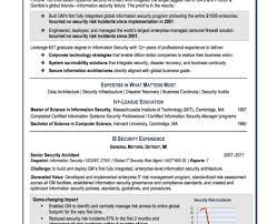 resume objective examples for a resume wonderful general resumes