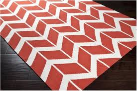 Coral Area Rugs Coral Area Rug Coral Beige Area Rug Salmon Colored Area Rugs