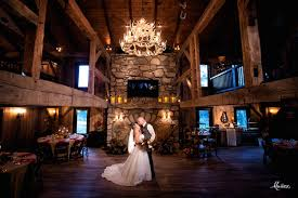 affordable wedding venues in virginia top barn wedding venues west virginia rustic weddings