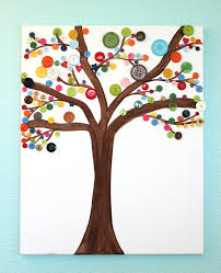 Kids Fun Craft - crafts you can make with your kids fun diy projects