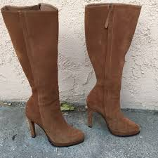 s heeled boots australia 75 ugg boots ugg australia raffaela sz 7 heeled boots like