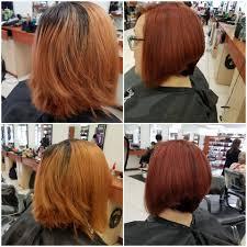 hair by erin home facebook