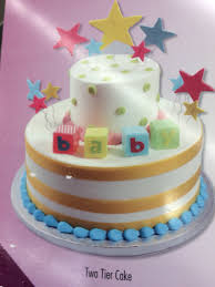 sam s club bakery baby shower cakes ncaa basketball games college