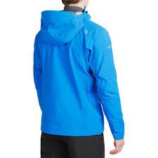 gore tex cycling jacket marmot cerro torre gore tex jacket for men