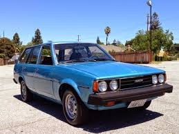 1980 toyota corolla for sale daily turismo 5k thinning the herd 1980 toyota corolla wagon s