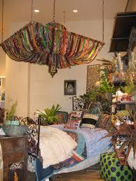 boho gypsy home decor bohemian my style pinterest bohemian lamp ideas and boho