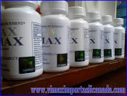 081318384066 vimax izon 3d asli canada obat pembesar penis