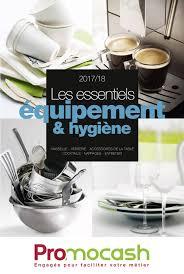 vaisselle en gros pour particulier promocash la rochelle magasin réservé aux professionnels de la
