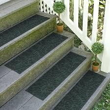 door mats stair treads bed bath u0026 beyond