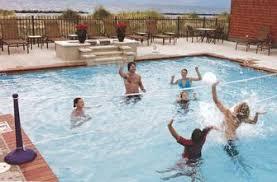 Fun Things To Have In Your Backyard Backyard Fun Fun Pools U0026 Spas Texarkana Texas