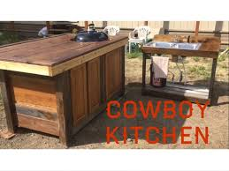 outdoor kitchen island kits kitchen marvelous outdoor kitchen island kits built in grill