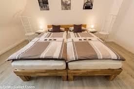 Schlafzimmer Komplett Verdunkeln Ferienwohnungen Essen Fewo Galliet In Essen Fewo Galliet 2