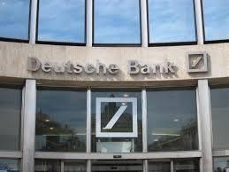 sede deutsche bank abanca compra el negocio minorista de deutsche bank en portugal