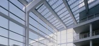 3d Photo Allplan Bim Cad Bcm Fm Software Allplan Deutschland Gmbh