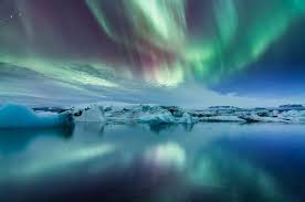 northern lights trip iceland wild photography holidays photographic adventure travel iceland s