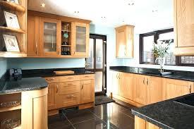 kitchen cabinet touch up kit kitchen cabinet touch up paint large size of touch up kits cabinet