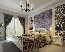 modern classic bedroom furniture