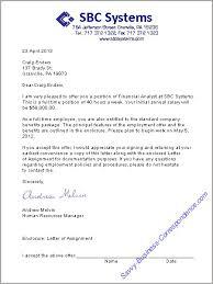 resume cv cover letter general job cover letter sample 55 an