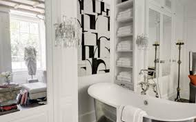 interior design for home most beautiful bathroom bibliafull com