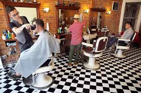 the top 20 barber shops in toronto by neighbourhood