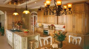 Kitchen Cabinet Pulls And Knobs Discount Enchanting 30 Handles For Kitchen Cabinets Discount Design Ideas