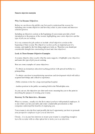How To Write An Objective For A Resume Berathen Com by Career Objectives For Resumes Berathen Com How To Write Objective