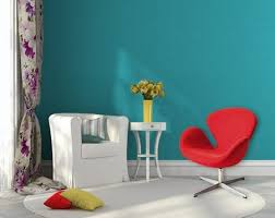 Blue And Red Color Combination Color Schemes For Teal Colored Walls That U0027ll Surpass Any Palette