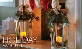Indoor Christmas Decor Christmas Decor Ideas Dress Your Home To Impress Improvements Blog