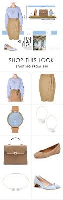 such frau f s fair date by sommer on polyvore featuring t by