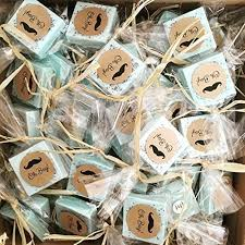 Favors For Wedding by 100 Wedding Favors Soap Favors For Wedding Favors