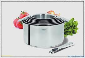 batterie de cuisine cristel batterie de cuisine cristel 100 images casseroles et poêles