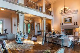 french country mansion french country style lakefront mansion tahoe city ca