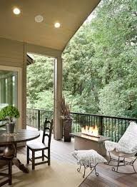 226 best outdoor living images on pinterest outdoor patios