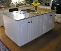 kitchen island cupboards discount granite countertops tag kitchen island with granite