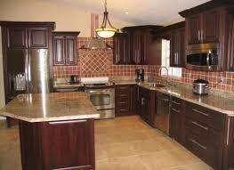 kitchen cabinets florida enjoyable rta kitchen cabinets pa tags rta kitchen cabinets