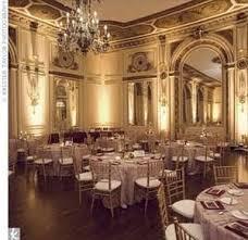 Luxury Restaurant Design - luxury hotels luxury hotel restaurant design luxury suite hotel