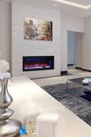 bedroom gorgeous bedroom fireplace surrounds bedding sets cheap