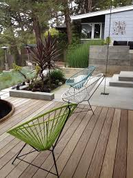 Wooden Decks And Patios Interlocking Outdoor Flooring Over Concrete Outdoor Deck Tiles