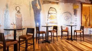 ko u0027sin restaurant sheraton grand at wild horse pass