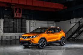 nissan canada mississauga jobs detroit auto show automakers getting a jump on the action