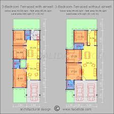 3 Storey Commercial Building Floor Plan House Floor Plans U0026 Custom House Design Services At 20 Per Room