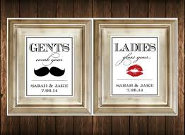 lovely ideas wall signs for home super home bar decor decorations