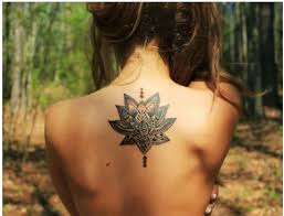 263 best tattoos images on pinterest henna tattoos hibiscus
