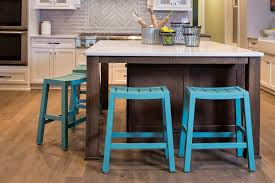 table height kitchen island how to choose the right bar stool height schneiderman u0027s the