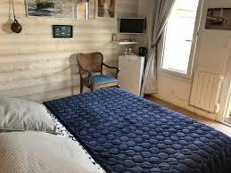 chambre d hote noirmoutier en l ile les yeux bleus bed breakfast noirmoutier en l lle tarifs 2018