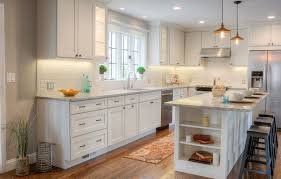 Cheap Used Kitchen Cabinets by Desirable Kitchen Cabinets Nj Tags Kitchen Cabinet Wholesale
