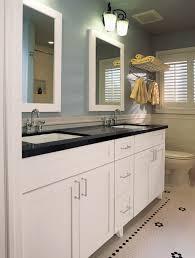 18 stunning master bathroom lighting ideas gallery for master bathroom lighting ideas