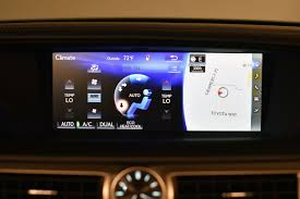 lexus rx 350 xm radio installation 2015 u2013 page 3 u2013 north park lexus at dominion blog