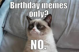 Original Grumpy Cat Meme - grumpy cat memes quickmeme